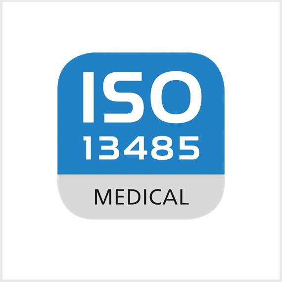 Certified Hospital furniture