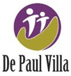 De Paul Villa Aged Care