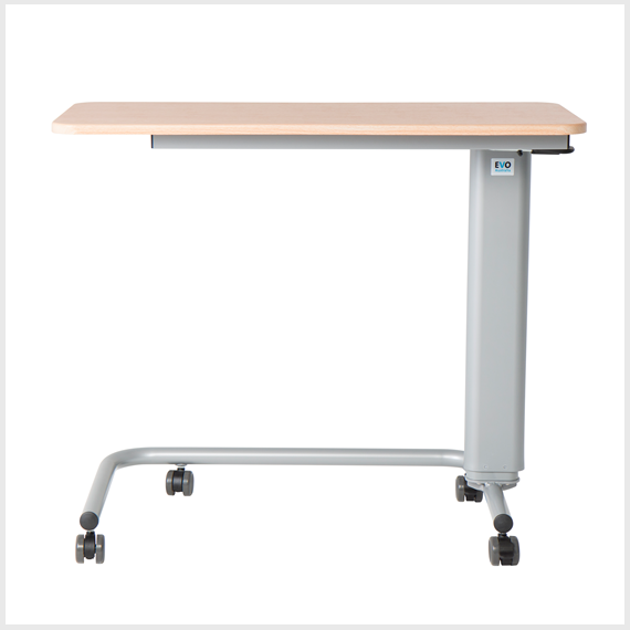 Overbed Table EVO ONE